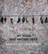 """My Soul Has Grown Deep"" by Randall R. Griffey (author)"