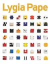 """Lygia Pape"" by Iria Candela (author)"