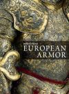 """How to Read European Armor"" by Donald LaRocca (author)"