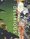 """Delirious"" by Kelly Baum (author)"