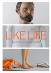 """Like Life"" by Luke Syson (author)"