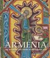 """Armenia"" by Helen C. Evans (editor)"