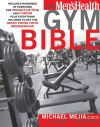 The Men's Health gym bible