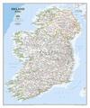 Ireland Classic, Tubed