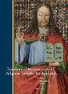 """Illuminated Manuscripts of Belgium and the Netherlands"" by Thomas Kren (author)"