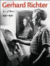 """""""Gerhard Richter - Early Work, 1951-1972"""" by Christine Mehring (author)"""