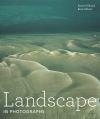 """Landscape in Photographs"" by Karen Hellman (author)"