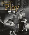 """Photography and Play"" by Erin C. Garcia (author)"