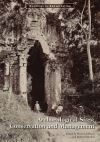 """Archaeological Sites"" by Sharon Sullivan (author)"