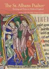 """The St. Albans Psalter"" by Kristen Collins (author)"