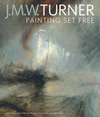 """J. M. W. Turner"" by David Blayney Brown (editor)"