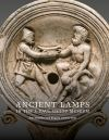 """Ancient Lamps in the J Paul Getty Museum"" by Jean Bussiere (author)"