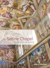 """The Sistine Chapel - Paradise in Rome"" by Ulrich Pfisterer (author)"
