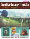 Creative image transfer--any artist, any style, any surface