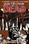The walking dead. Volume 17