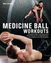 Medicine Ball...