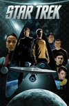 Star Trek. Volume 1