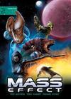 Mass effect. Volume 2