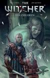 The witcher. [2] Fox children