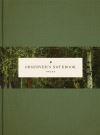 Observer's Notebooks: Trees