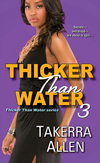 Thicker than water. 3