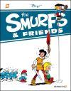 The Smurfs & friends. Vol. 1