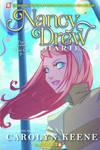 Nancy Drew diaries. 8