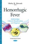 Hemorrhagic fever