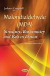 Malondialdehyde (MDA)