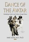 Dance of the avatar
