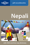 Nepali