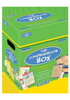 Comprehension Box (Ages 9-10+)