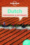 Dutch phrasebook & dictionary