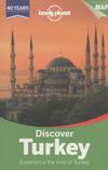 Discover Turkey