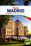 Pocket Madrid