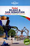 Pocket Bilbao & San Sebastián