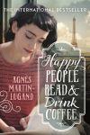 Happy people read...