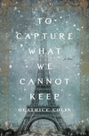 To capture what we...