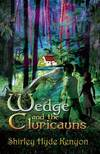 Wedge and the cluricauns