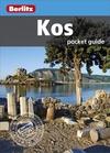 Kos pocket guide
