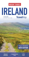 Insight Travel Maps: Ireland
