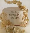 Jacket Image For: Creative Cakes