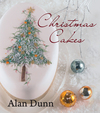 Jacket Image For: Christmas Cakes