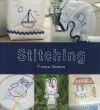 Jacket Image For: Stitching