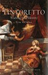 """Tintoretto"" by Tom Nichols (author)"