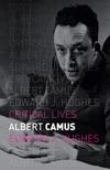 """Albert Camus"" by Edward Hughes (author)"
