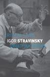 """Igor Stravinsky"" by Jonathan Cross (author)"