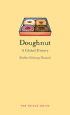 """Doughnut"" by Heather DeLancey Hunwick (author)"