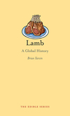 """Lamb"" by Brian Yarvin (author)"