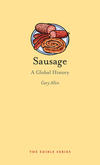 """Sausage"" by Gary Allen (author)"
